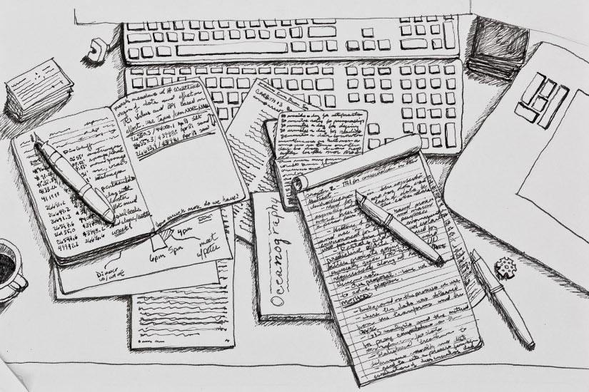 datascience-sketch