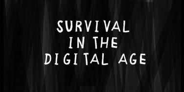 cyber crime survival