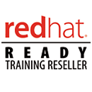 Red Hat Training Subscription - eLearning