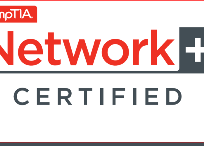 CompTIA Network+ renewal process