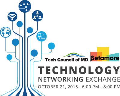 Technology Networking Exchange in Baltimore