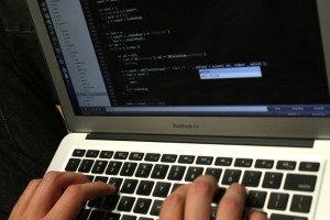 programming in cyber security