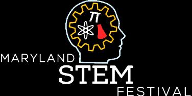 MD Stem Festival 2015