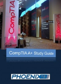 How I Passed the CompTIA A+ 220-802 Exam | TechRoots