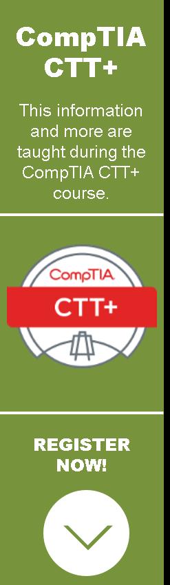 ctt-cta