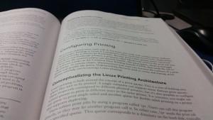 Linux+ Printing