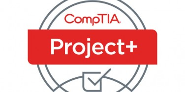 CompTIA Project Plus