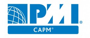 CAPM from PMY