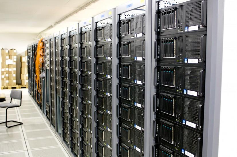 SharePoint Server Security