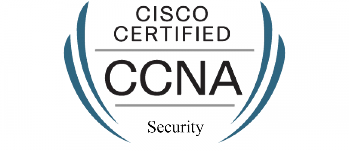 Whats New On The Cisco Ccna Security Iins V30 Certification Exam