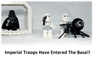 star wars hoth