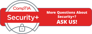 Security Plus Certification Training