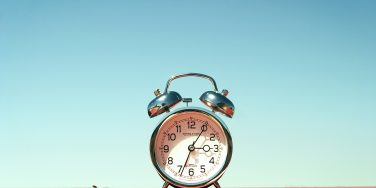PMP Time Management - Void of Time