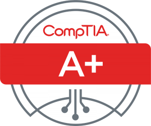 A+ Certification Training Course in Virginia | Tysons Corner and Reston VA