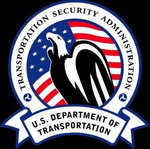 TSA Arlington VA