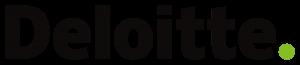 Deloitte Arlington VA