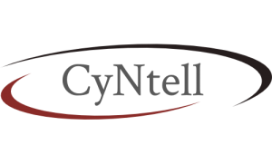CyNtell Cyber Security Careers