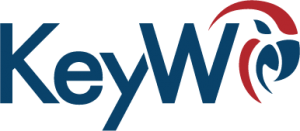 KeyW Corporation