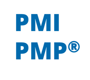 PMP Boot Camp in Maryland Columbia MD