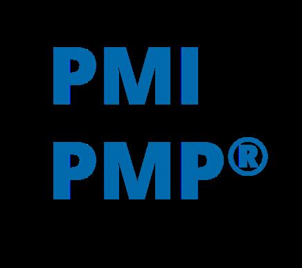 Project Management Professional PMP Certification | Phoenix TS