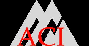 ACI Federal