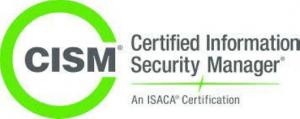 CISM domains