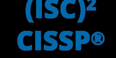 CISSP exam changes