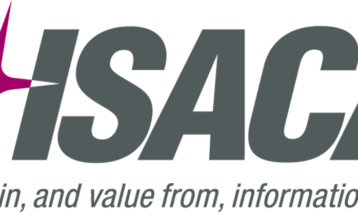 ISACA Exam Testing Changes in 2017
