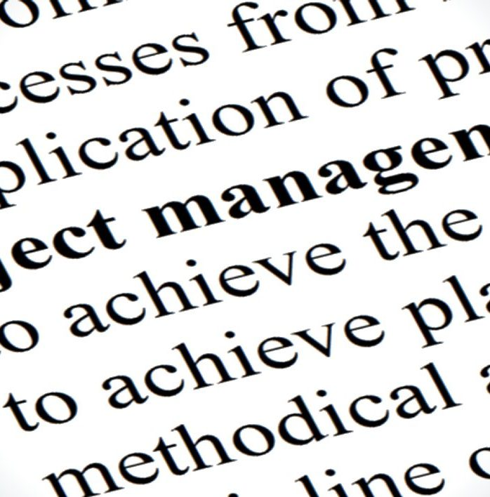 PMI Certification Options