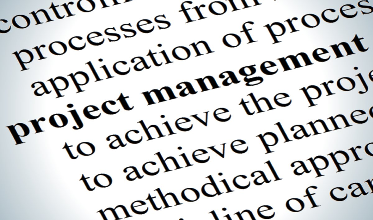 Which Pmi Certification Is Best For My Career Techroots Blog