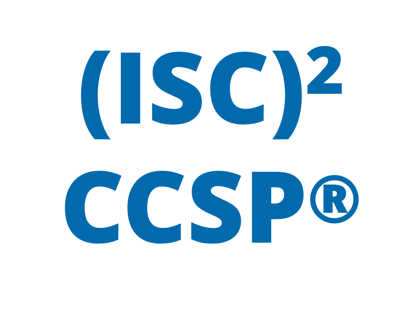 What Is Ccsp Certification A Basic Breakdown Tech Roots