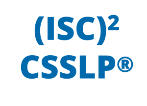 CSSLP certification