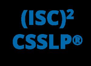 CSSLP certification