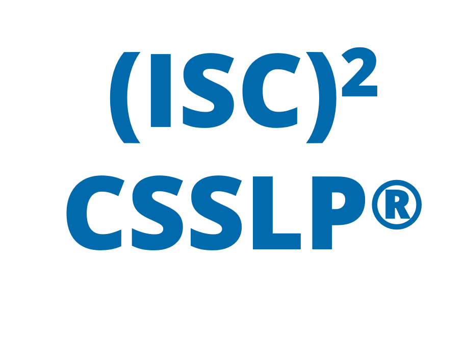 What Is Csslp Certification Everything You Need To Know Tech Roots