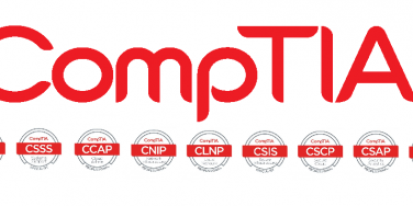comptia stackable certifications
