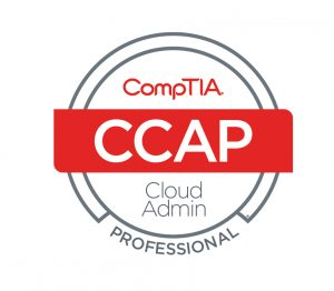 comptia stackable certifications_CCAP