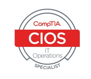 comptia stackable certifications_CIOS
