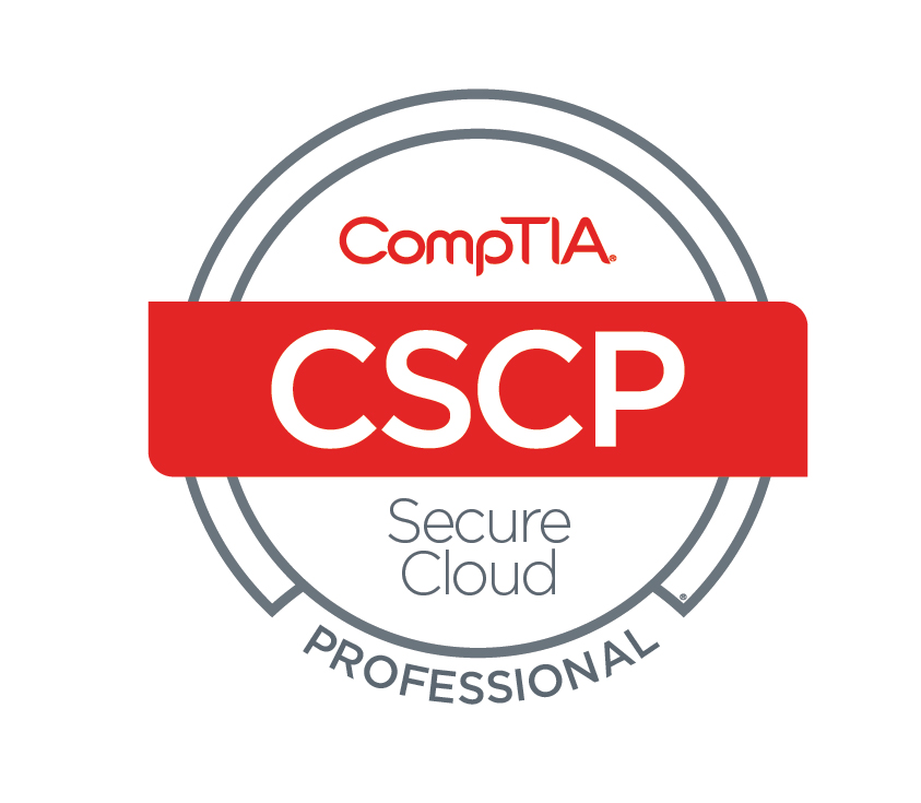 Comptia Stackable Certifications Security Boulevard