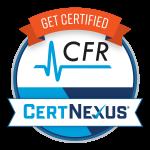 Free CyberSec First Responder Training