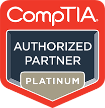 comptia security+ training and certification boot camp
