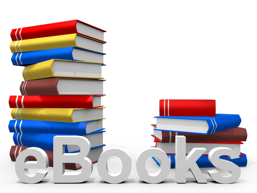 ebooks at Phoenix TS can be used for  CISSP, CEH, Security+, PMP, ITIK training and certification